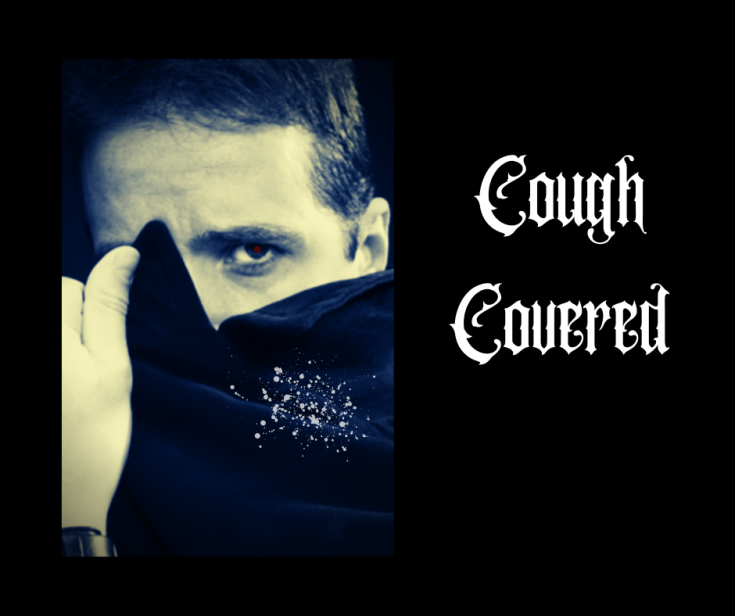cough covered